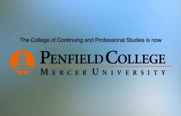 Penfield College